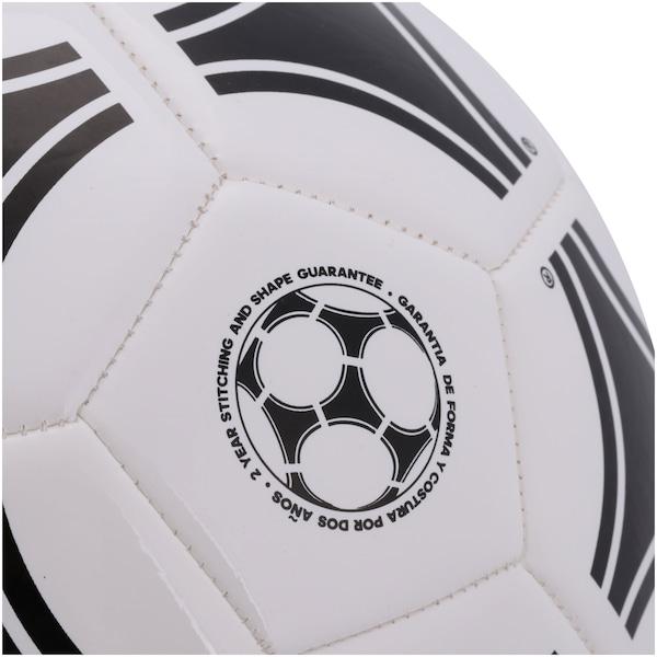 cca82cc19602c Bola de Futebol de Campo adidas Tango Glider