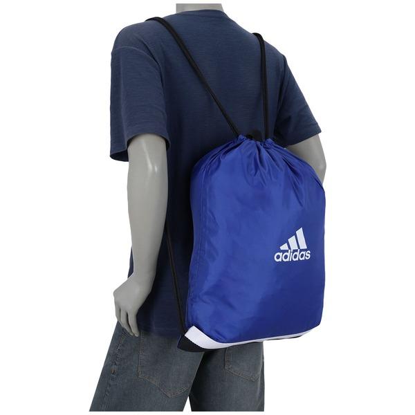 Gym Sack adidas Tiro SS15