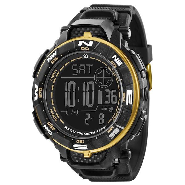 Relógio Masculino Digital X Games XMPPD252