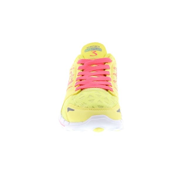 2d819205e84 ... Tênis Skechers Go Run 3 13928 - Feminino ...