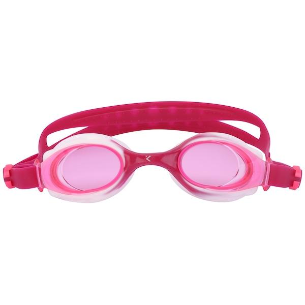 Óculos de Natação Oxer Oxfun Colors - Infantil