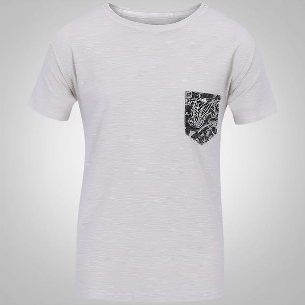 f5c22f956 Camiseta Reserva Pica Pau Tatoo - Masculina