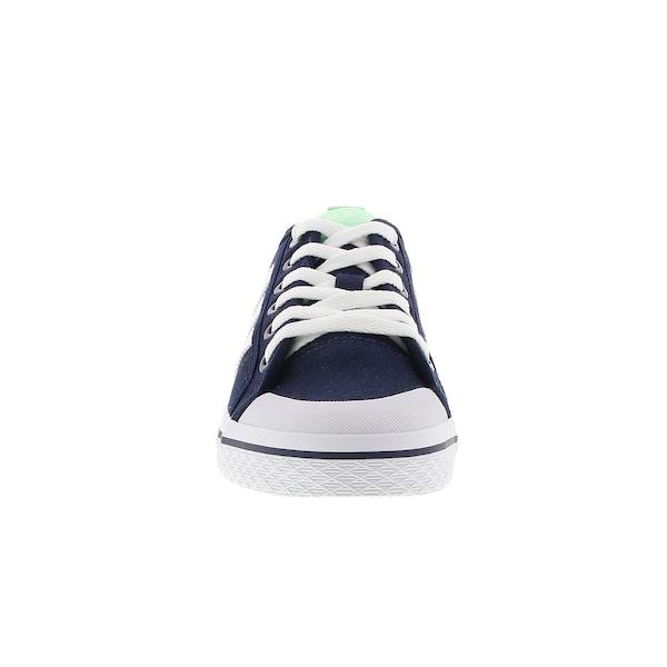 04524932a17 Tênis adidas Originals Honey Low - Feminino