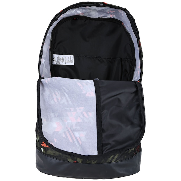 Mochila adidas Essentials Linear Grafic - Adulto