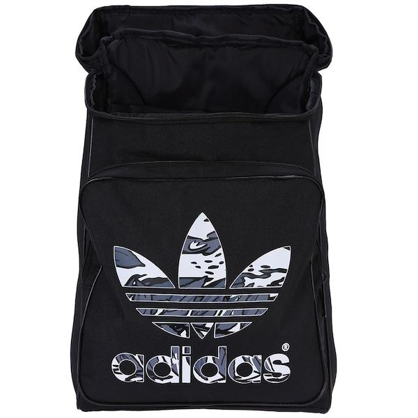 Mochila adidas Classic SS15