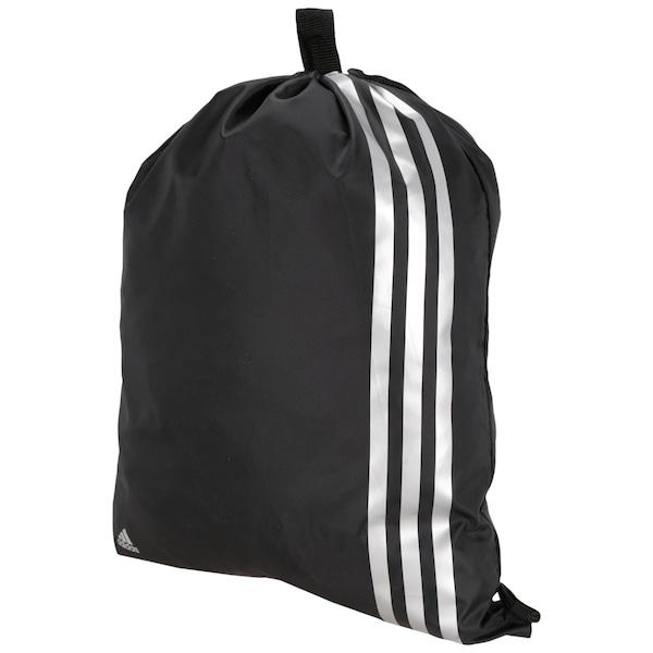 Gym Sack adidas 3S SS15
