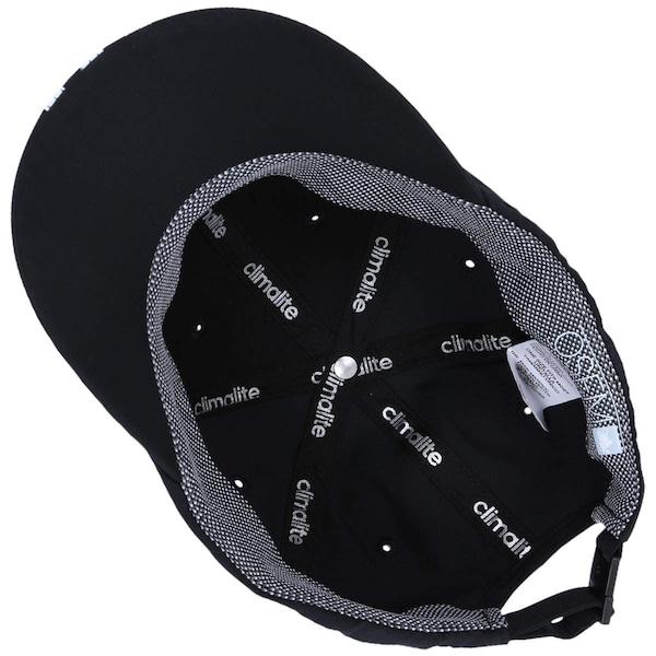Boné adidas Climalite 3S - Strapback - Adulto