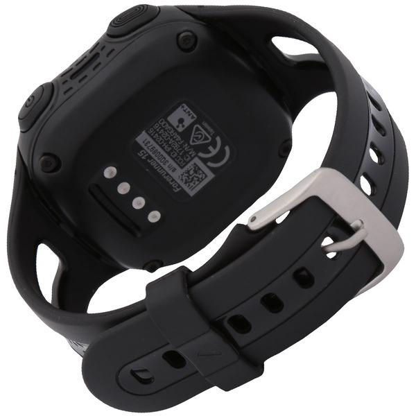 Monitor Cardíaco com GPS Garmin Forerunner 15