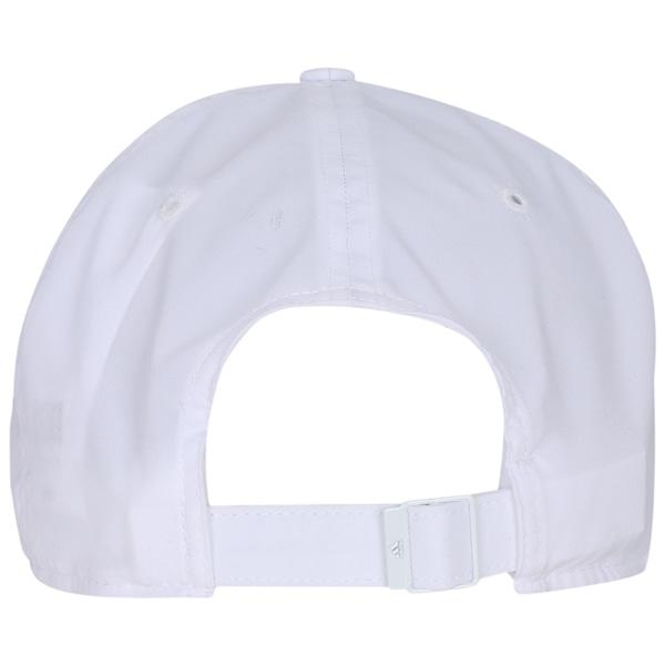 Boné adidas Essentials Logo - Strapback - Adulto