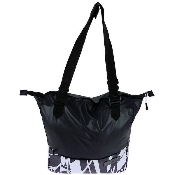 Bolsa adidas Shoulder Favourite Gráfica - Feminina