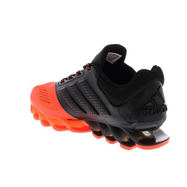 8b48fa98f52 ... Tênis adidas Springblade 2 - Infantil ...