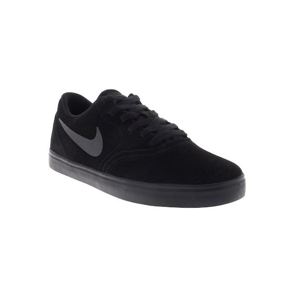 1df1ce4fe6c Tênis Nike SB Check - Masculino Tênis Nike SB Check - Masculino ...