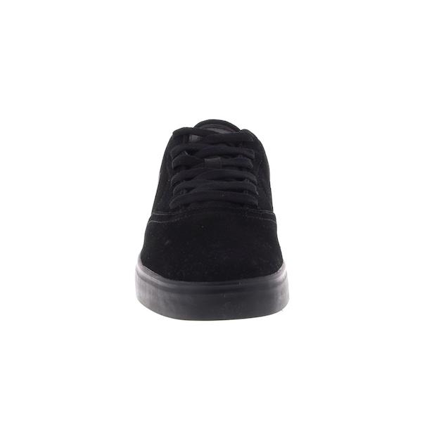2782e3ed876 ... Tênis Nike SB Check - Masculino ...