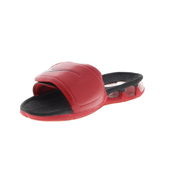 Chinelo Nike Air Experience Slide – Masculino eb6e2340f465d