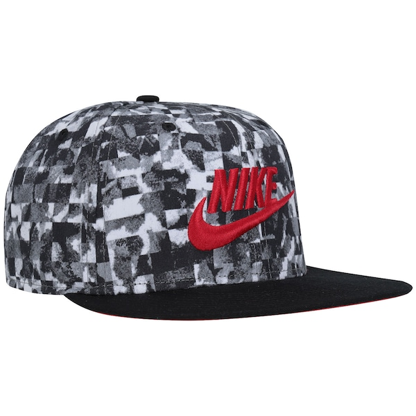 Boné Nike True Chaos Cube - Adulto