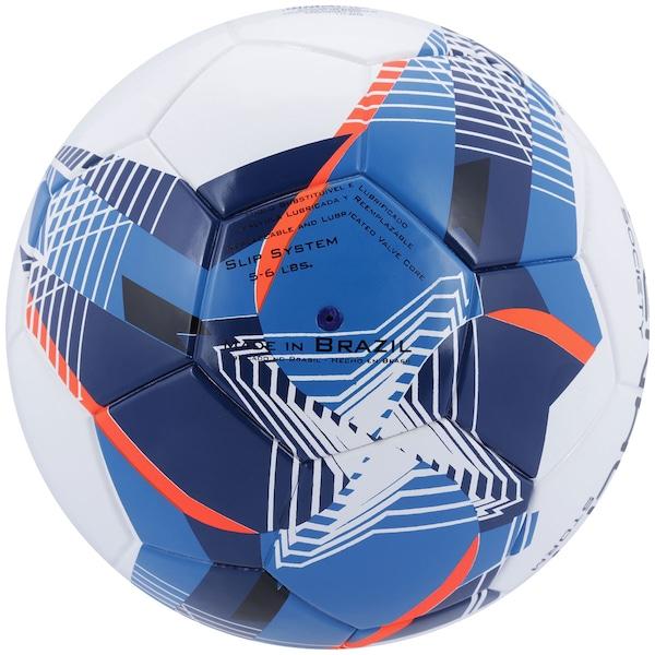 Bola de Futebol Society Penalty Storm Ultra Fusion V