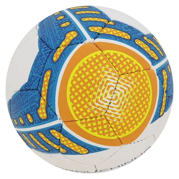 Bola de Futebol de Campo Penalty Gorduchinha C C V