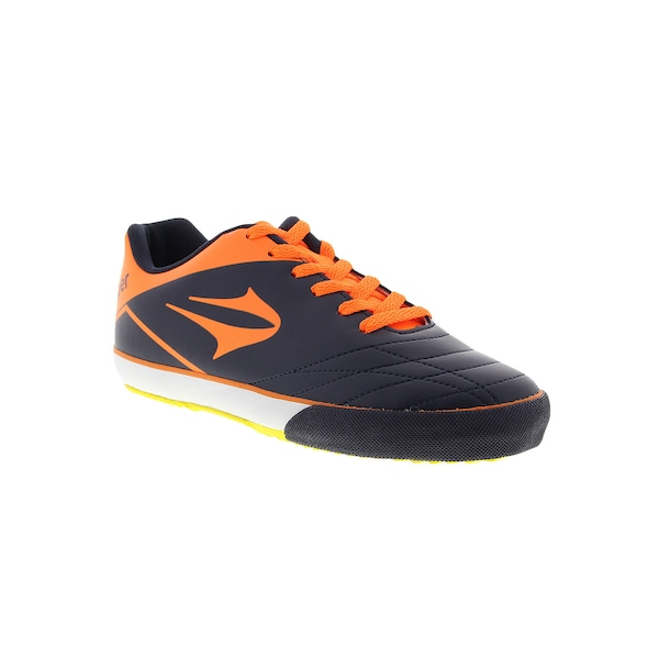 7d7c585bf91 Chuteira de Futsal Topper Frontier VII IN