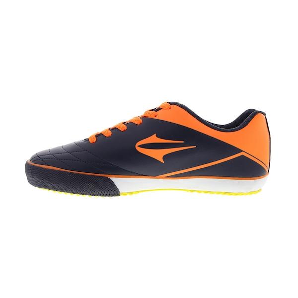 80b1e6bf88 Chuteira de Futsal Topper Frontier VII IN