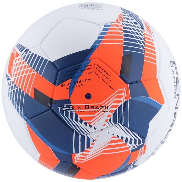 Bola de Futebol de Campo Penalty Storm Ultra Fusion V