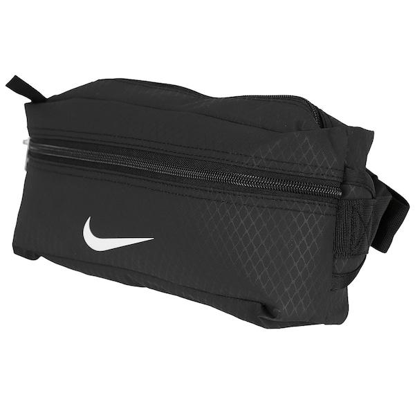 Pochete Nike Team Waist