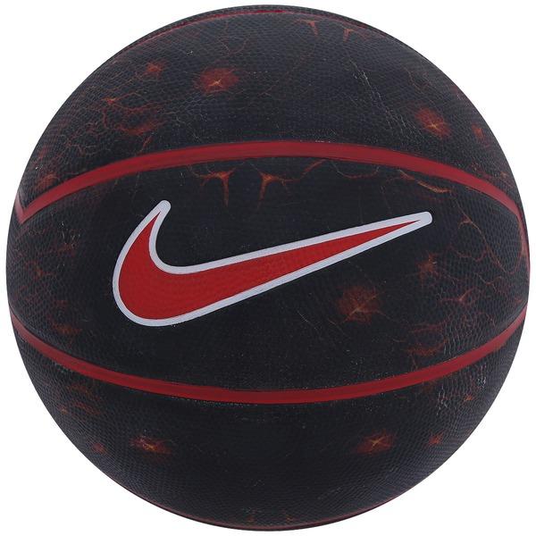 Bola de Basquete Nike Lebron XII Playgroun 7