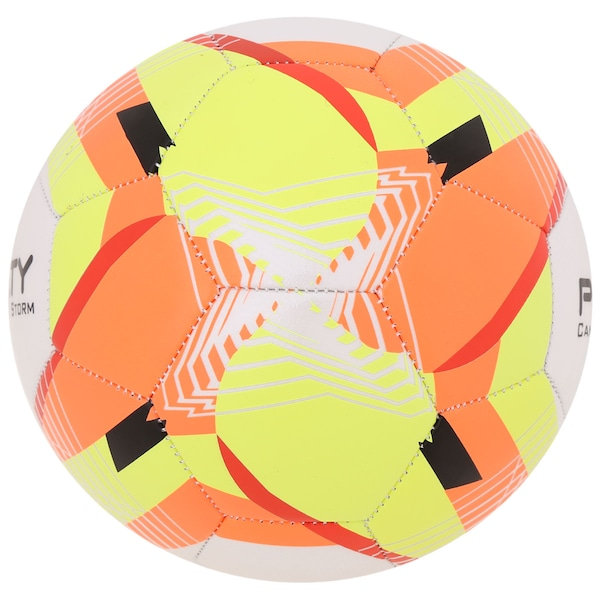 Bola de Futebol de Campo Penalty Storm