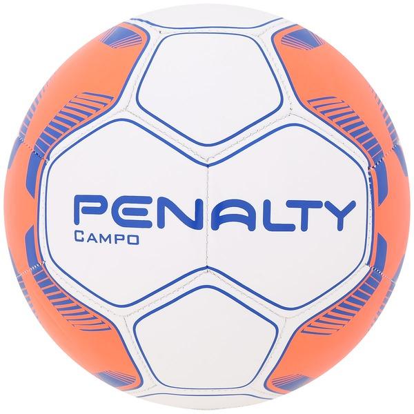 Bola de Futebol de Campo Penalty V