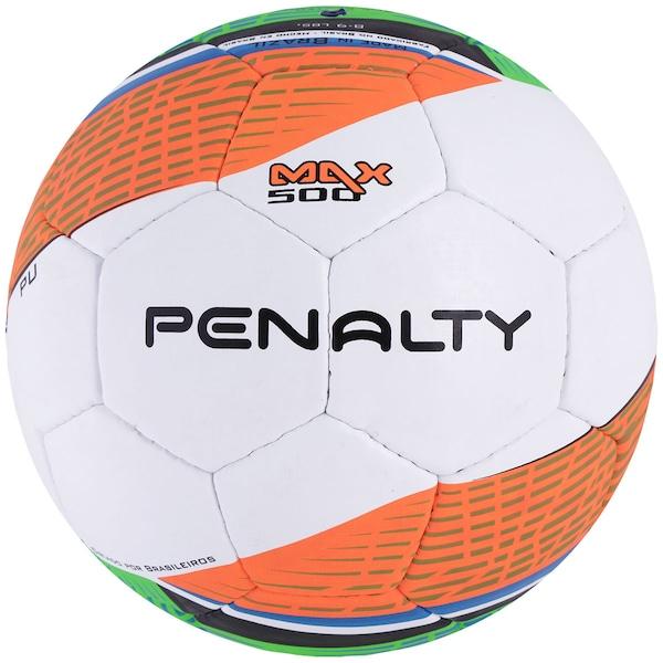 Bola de Futsal Penalty Max 500 C C V