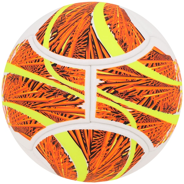 Bola de Futsal Penalty Digital 500 Termotec V