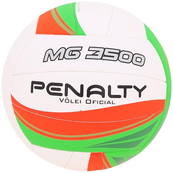 Bola de Vôlei Penalty Mg 3500
