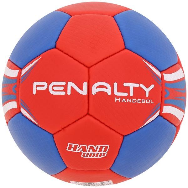 Bola de Handebol Penalty H2L IV - Feminina