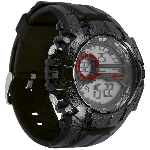 Relógio Masculino Digital X Games XMPPD243