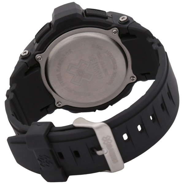 Relógio Masculino Digital X Games XMPPD258