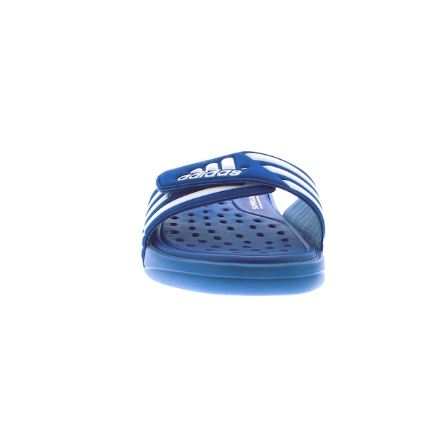 Chinelo adidas Adissage SC - Adulto