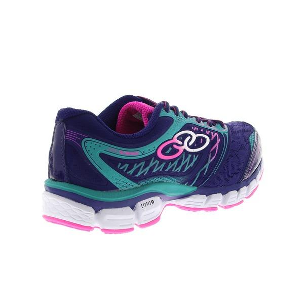503af7a7b8b ... Tênis Olympikus Distance 3 – Feminino ...