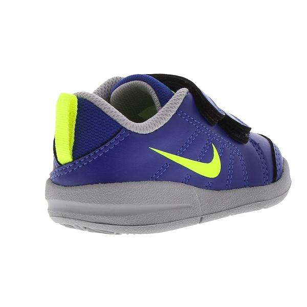 bba32794039 Tênis para Bebê Nike Pico LT - Infantil