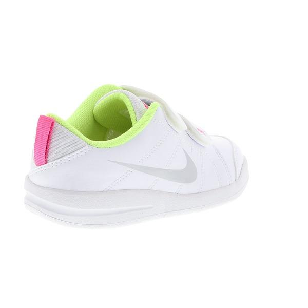 a3d96232ba85b ... Tênis Nike Pico LT Feminino - Infantil ...