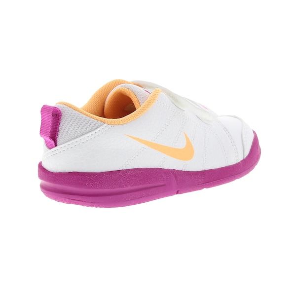 46d3b49303c2d Tênis para Bebê Nike Pico LT Feminino - Infantil