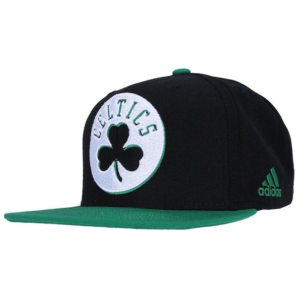 Boné adidas Boston Celtics – Adulto