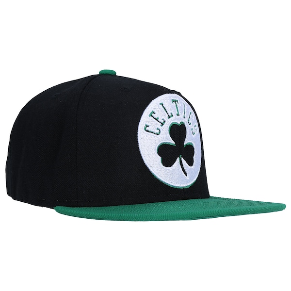 Boné adidas Boston Celtics – Adulto