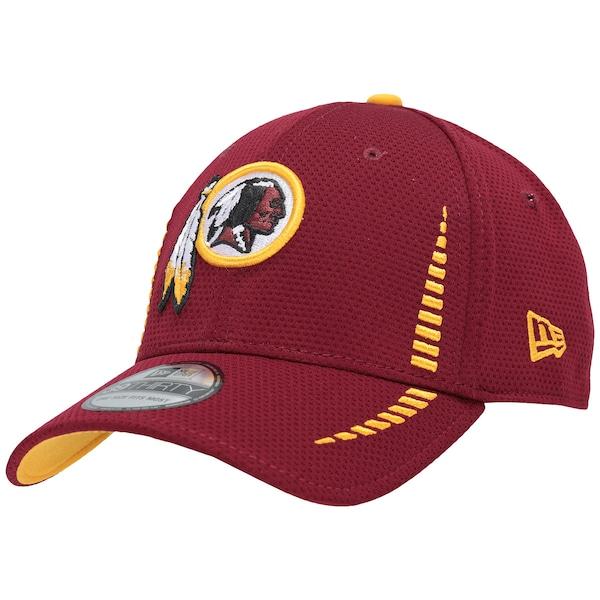 Boné New Era Washington Redskins Neperbon – Adulto