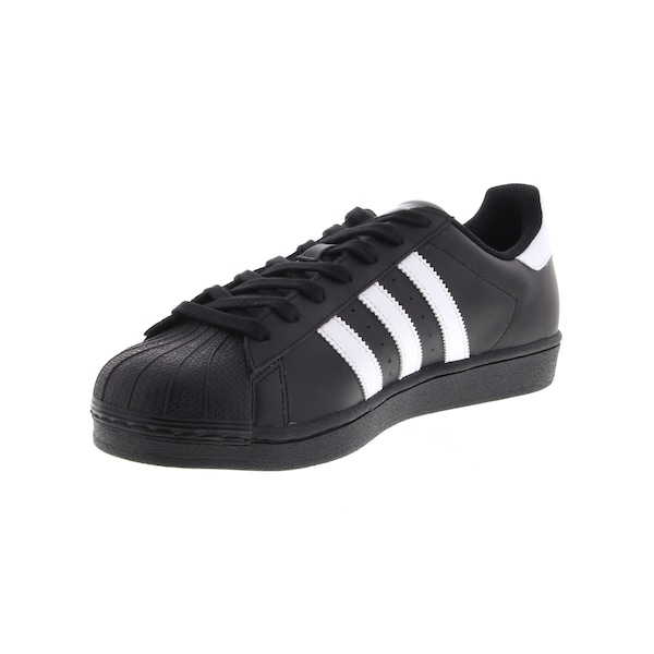 96d8a7fcb ... Tênis adidas Originals Superstar Foundation - Masculino ...
