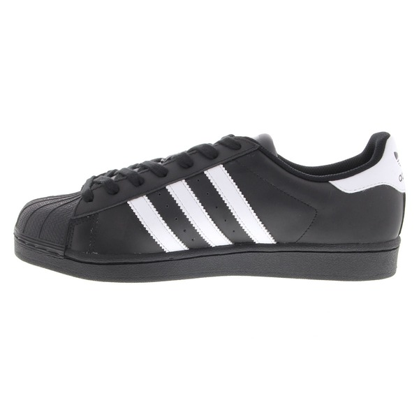 262d1a38f5b6e ... Tênis adidas Originals Superstar Foundation - Masculino ...