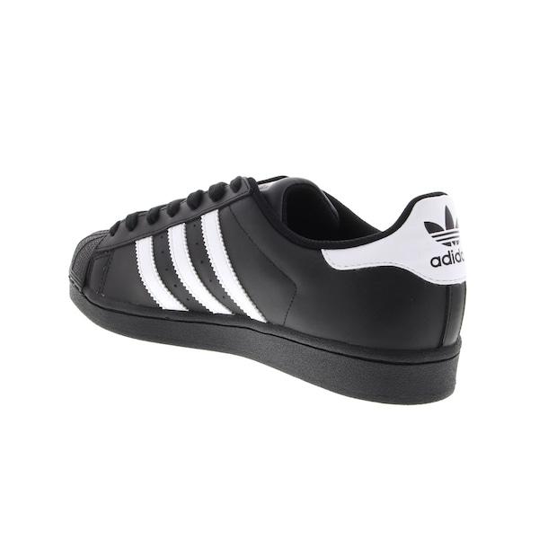 c8443aae79 Tenis adidas Originals Superstar Foundation – Masculino