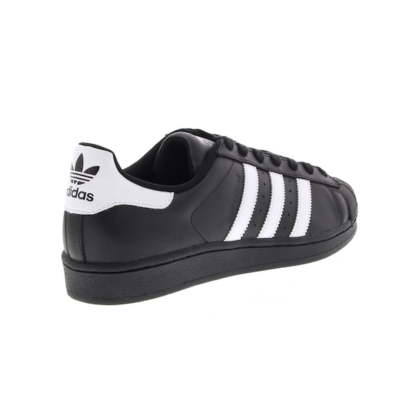 ... Tênis adidas Originals Superstar Foundation - Masculino ... 88fd17726df94