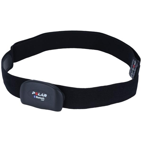 Sensor de Frequências Cardíacas Polar H7 - Compatível com Aplicativos Fitness