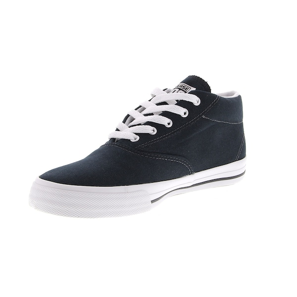 2f10883894 ... Tênis Converse All Star Skidgrip CVO Mid - Unissex ...