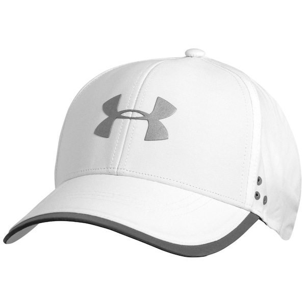 Boné Under Armour Ultimate Run - Strapback - Adulto