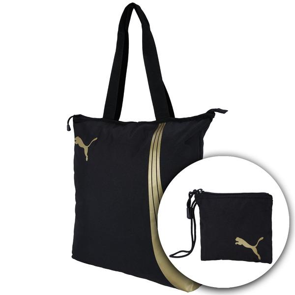 Bolsa Puma Fundamentals Shopper